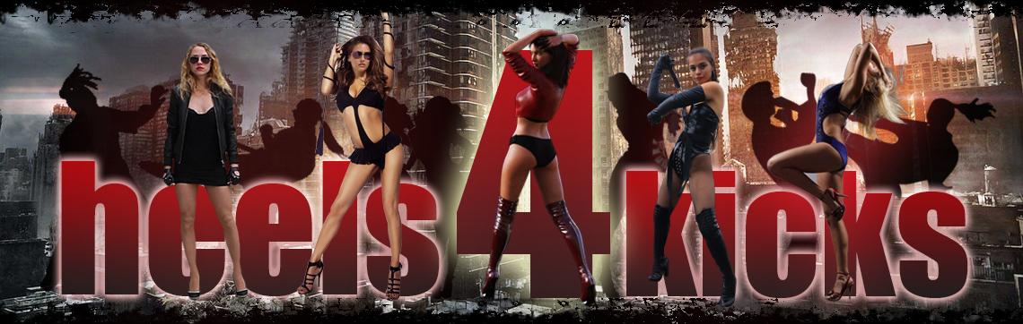 heels4kicks.com