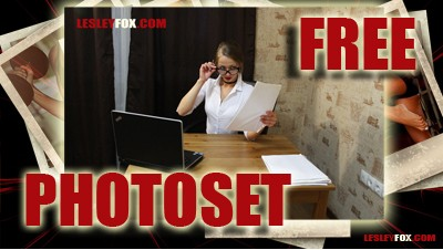"Free photoset ""Teacher Lora vs Boss and goons"""